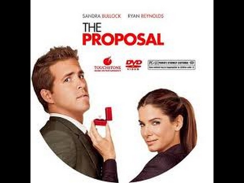 Download The Proposal3gp 4 Waploaded Movies