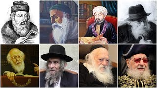 The Danger Of Learning Torah Without Commentary By The Jewish Sages
