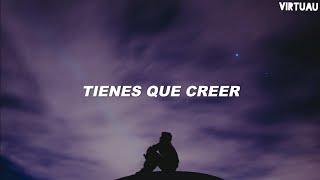 Martin Garrix - Dreamer (ft. Mike Yung) // Sub Español