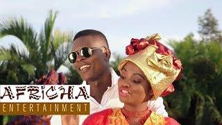 Mumbejja – Dr. Jose Chameleone & Serena Bata (Official HD Video) New Uganda Music Video 2017