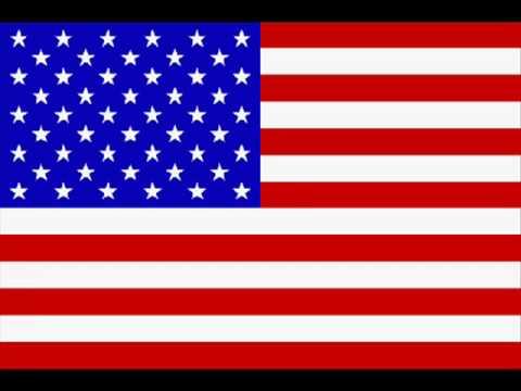 Música America 1968