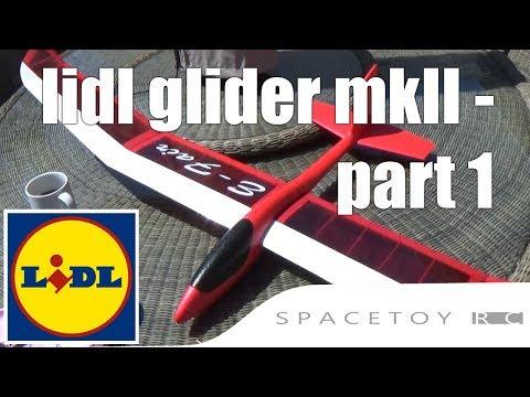 lidl-glider-combo-build--part-1