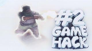 [gamehack #2]: СКОЛЬКО НУЖНО FPS + ВЫБОР СКИНА для СТРЕЛЬБЫ  / GTA:SAMP