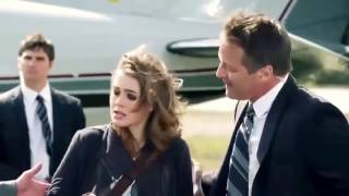 Action Movies 2016 Full Movie English ❀ Action Crime Movies 2016 Full Movie Hollywood