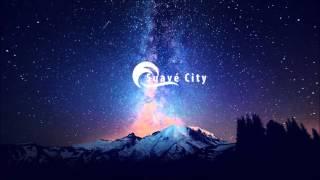 Drake ft Jay Z - Pound Cake/Paris Morton Music 2 (Suavé City Chill Remix)
