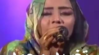 اغاني حصرية هدي عربي حبيب عمرى أنت لى كل شيىء تغريد محمد تحميل MP3