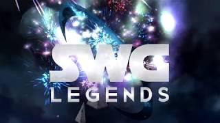 star wars galaxies legends trailer - ฟรีวิดีโอออนไลน์ - ดูทีวี