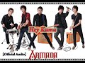 Download Lagu Armada - Hey Kamu Mp3 Free