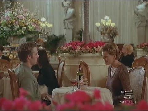 Sesso con Megan Fox da vedere online