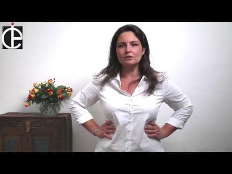 Après lopération sur la poitrine fibroadenoma