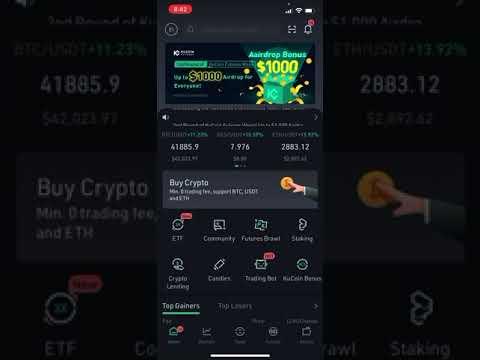 Wie gut ist bitcoin pelnas
