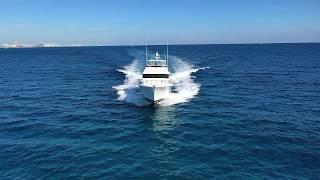 VIDEO WU8MEK7rXW4