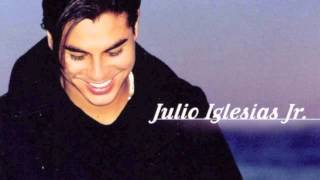 Julio Iglesias Jr. - One More Chance