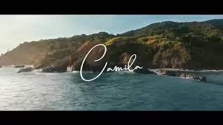 Camila - Te Confieso (Teaser)