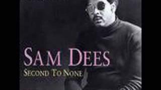 Sam Dees After All