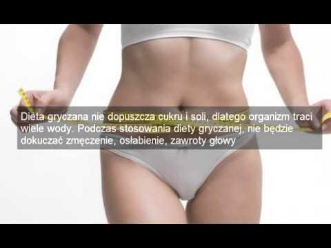 Jak usunąć tłuszcz w wykonywaniu bocznej
