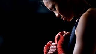 спорт мотивация 2015