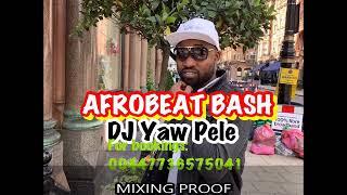 dj bash hip hop mix 2019 - TH-Clip