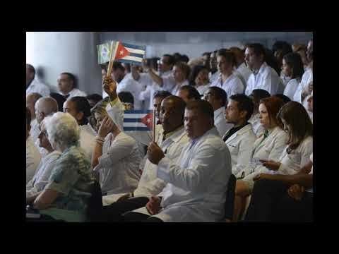 Regiões afastadas do Pará não conseguem preencher vagas dos cubanos no Mais Médicos