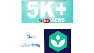 How To Join My Class On Khan Academy