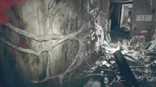 Resident Evil 7 Get the Fuse to Open 1F Door on Ship