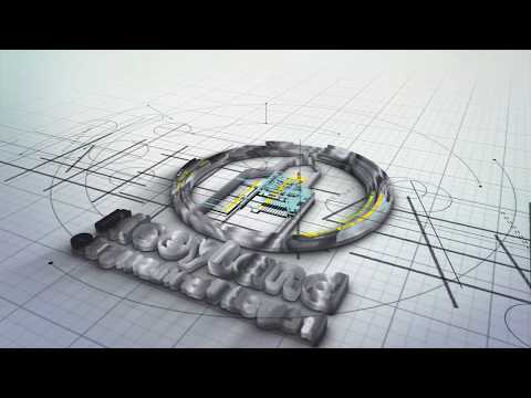 Architect Logo 720p 1