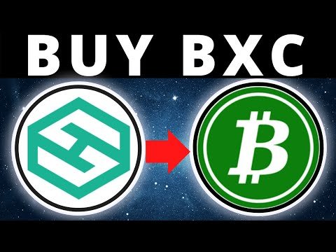 Bitcoin doubler