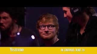 Yesterday   Medley TV Spot    In Cinemas June 28