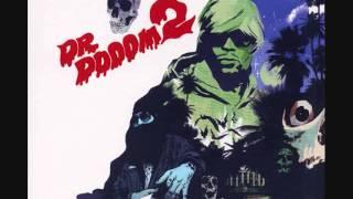 Kool Keith - Dr. Dooom 2 (2008) [Full album]
