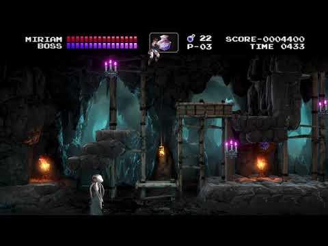 《血咒之城 暗夜儀式》推出免費更新 更新包含五個全新關卡、經典操作方式、懷舊風格UI、多個難度等