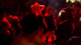 preview picture of video 'Anaktoro club ( Peristeri ) Giannis Vasiliou live me kais me kais'
