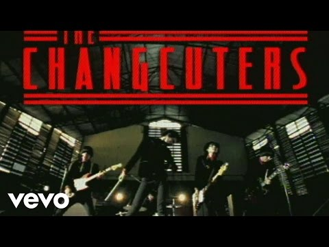 The Changcuters - Racun Dunia (Video Clip)