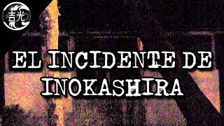 Inokashira: EL MISTERIO CRIMINAL MÁS GRANDE DE JAPÓN