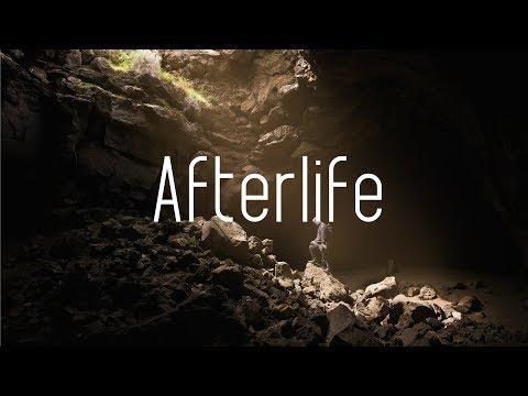 Defqwop - Afterlife (Lyrics) ft. Derek Joel