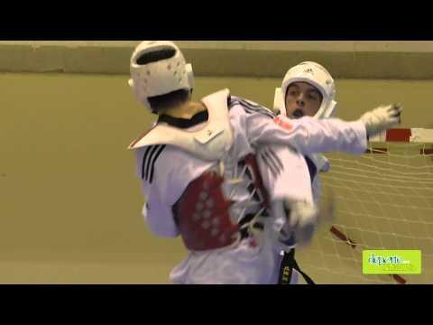 Open Internacional Pamplona Combate (11)