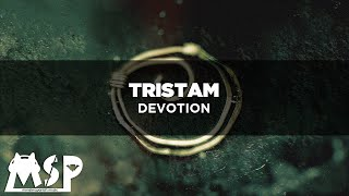 Tristam - Devotion [Sub. Español]