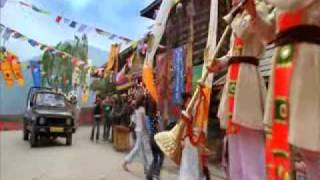 Ye Ishq Hai -  Jab We Met (High Quality Music video with Lyrics)