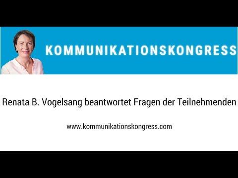 Deutscher broker