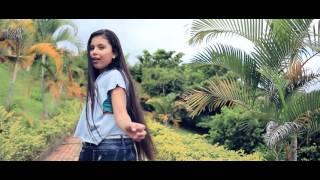 Locura de Amor (video Clip Oficial) Latingif