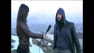 Azer Baba Rahat Ol Abla Cok Guzel Bir Video