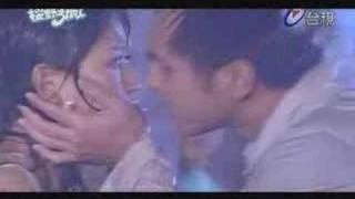 Ying Ye 3 + 1 MV [La La La]