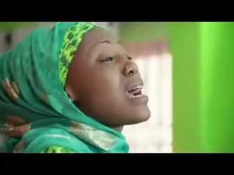Latest Yoruba Music - Ayemi Adara Video