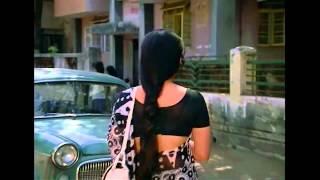 Na Jaane Kyun Hota Hai Yeh Zindagi Ke Sath (Lata Mangeshkar) *Film -Choti Si Baat * 720p HD Song