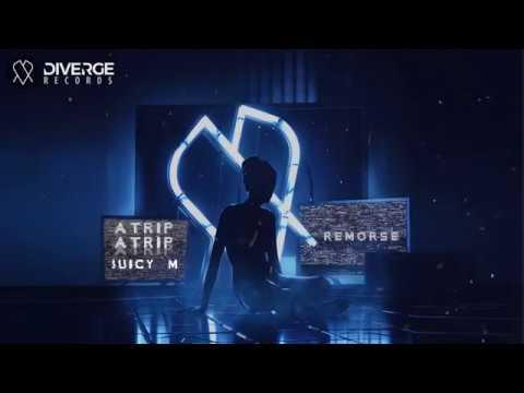 Juicy M & ATRIP – No Remorse