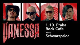 Video 03   VANESSA   Holky z gymplu SCHWARZPRIOR REMIX