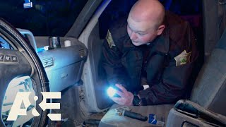 Live PD: Not My Speedball | A&E