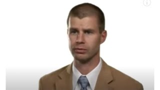 Watch Matthew Bettendorf's Video on YouTube