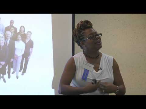 Cultural Sensitivity & Diversity (20 minute training course preview)