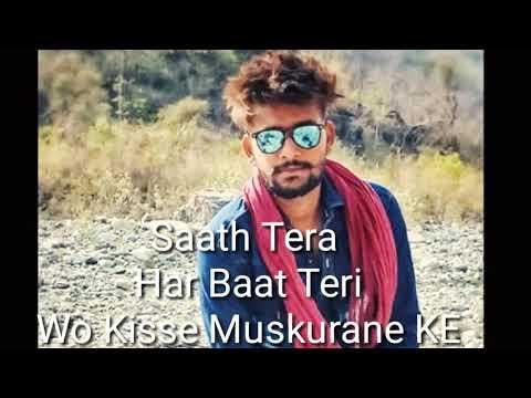 Mera bhai Tu/ Meri Shaan Hein/What'sapp/status/