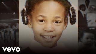 Whitney Houston - Greatest Love of All (Official Lyric Video)